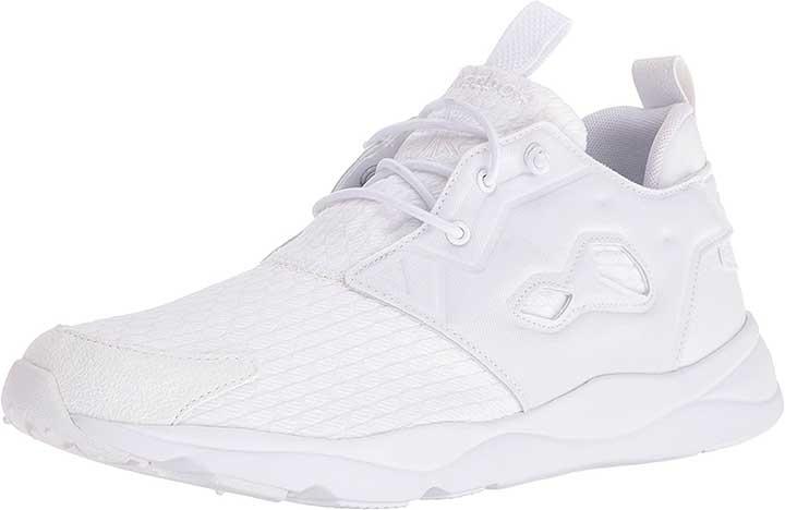 Reebox Fury Light Sneakers