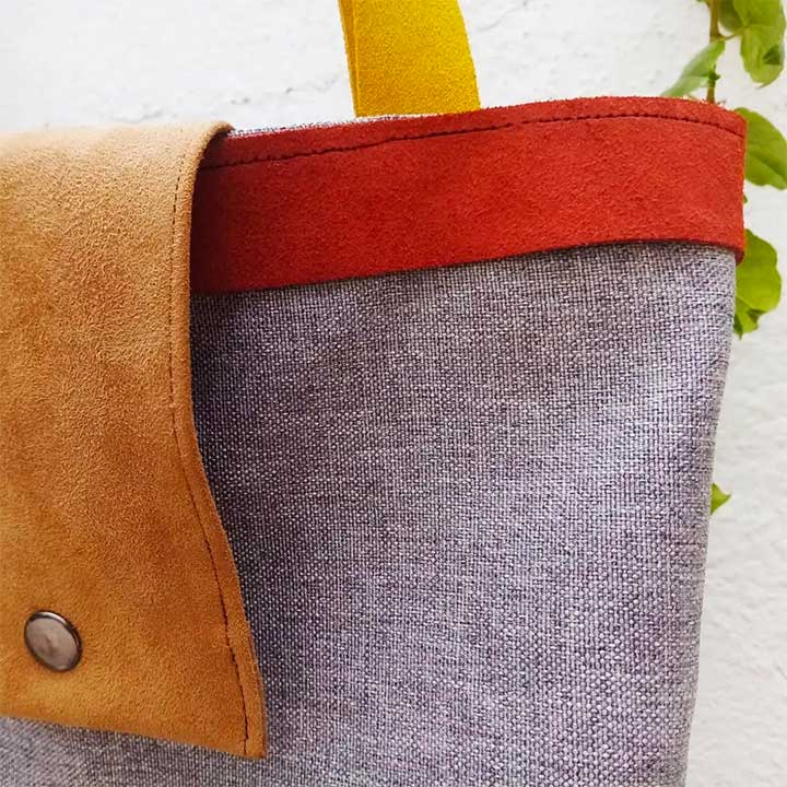 12 Reusable Tote Bags To Make Your Grocery Shopping Cuter