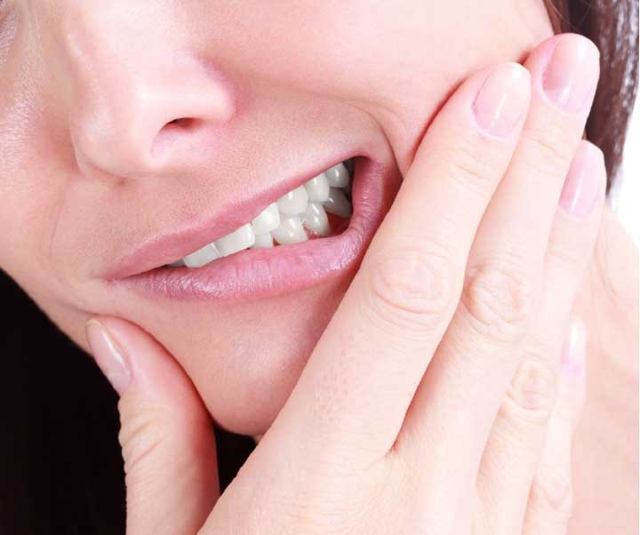 What Is Endodontic Care