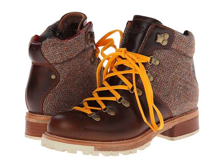 Woolrich Rockies Boot