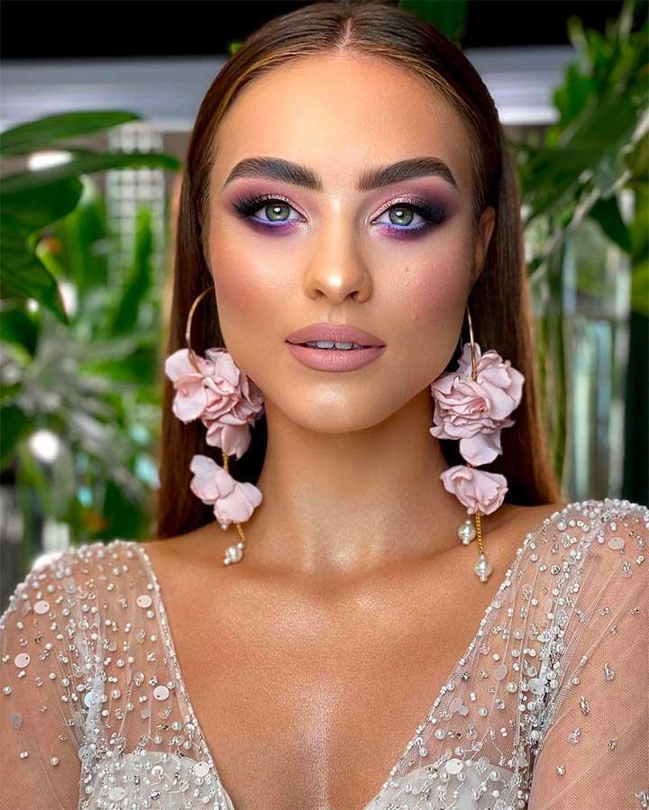 best wedding makeup products