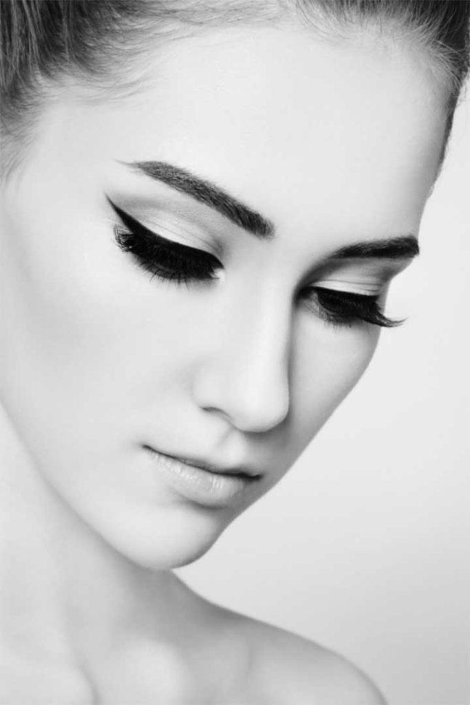 longest lasting liquid eyeliner