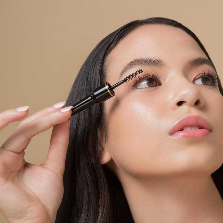 Eyelash Extension Sealant Is Beneficial