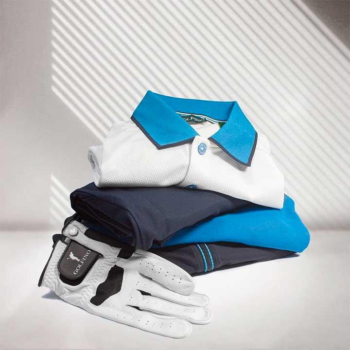 Sportswear: Best Man Gift Ideas