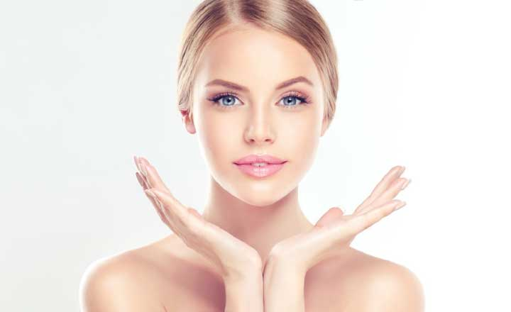 The Different Types of Plastic Surgery Procedures